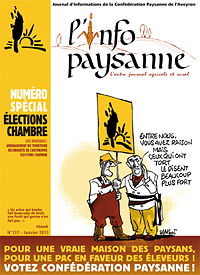 Miniature-INFO-PAYSANNE-137