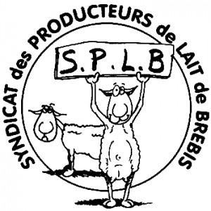 Logo-SPLB