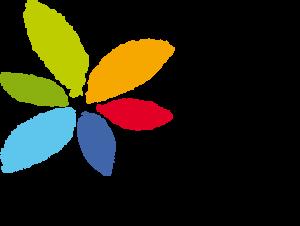 Logo-ADDEAR_Aveyron